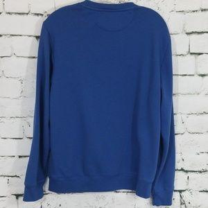 Old Navy Shirts - Old Navy 'Cali' Sweatshirt Medium